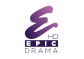 Viasat Epic Drama HD